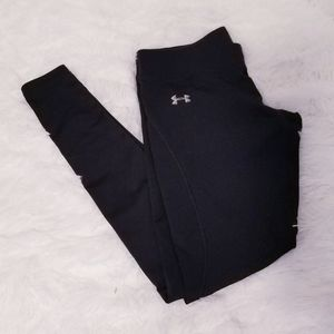 Under Armor Cold Gear Fitted